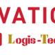 国際物流総合展INNOVATIONEXPO2021